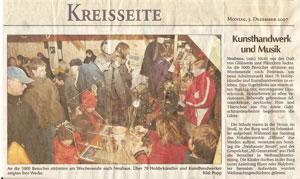 Kienspan & Kunstwerk - Schafferhof